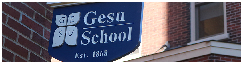 GESU Book: A Model School